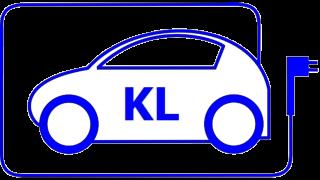 eMob KL